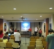 2nd JSH Worship Intercession & Prayer Night - Nov 30 2011
